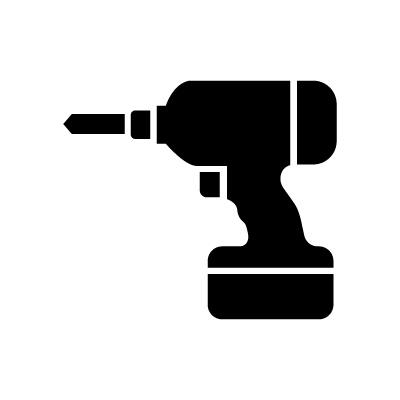 電化製品・工具